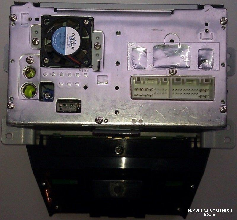 mtxt900xm прошивка